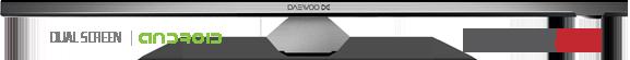 http://www.aparat.com/public/public/images/banner/aparat-daewoo1.png