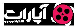 کانال رسمی آیدیران در آپارات